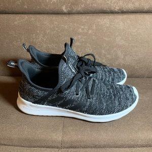 adidas Shoes - Adidas Cloudfoam Pure